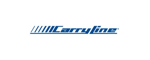 Carryline. logo